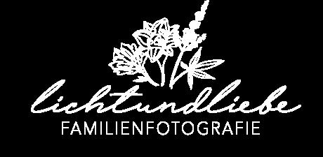 Licht und Liebe Fotografie